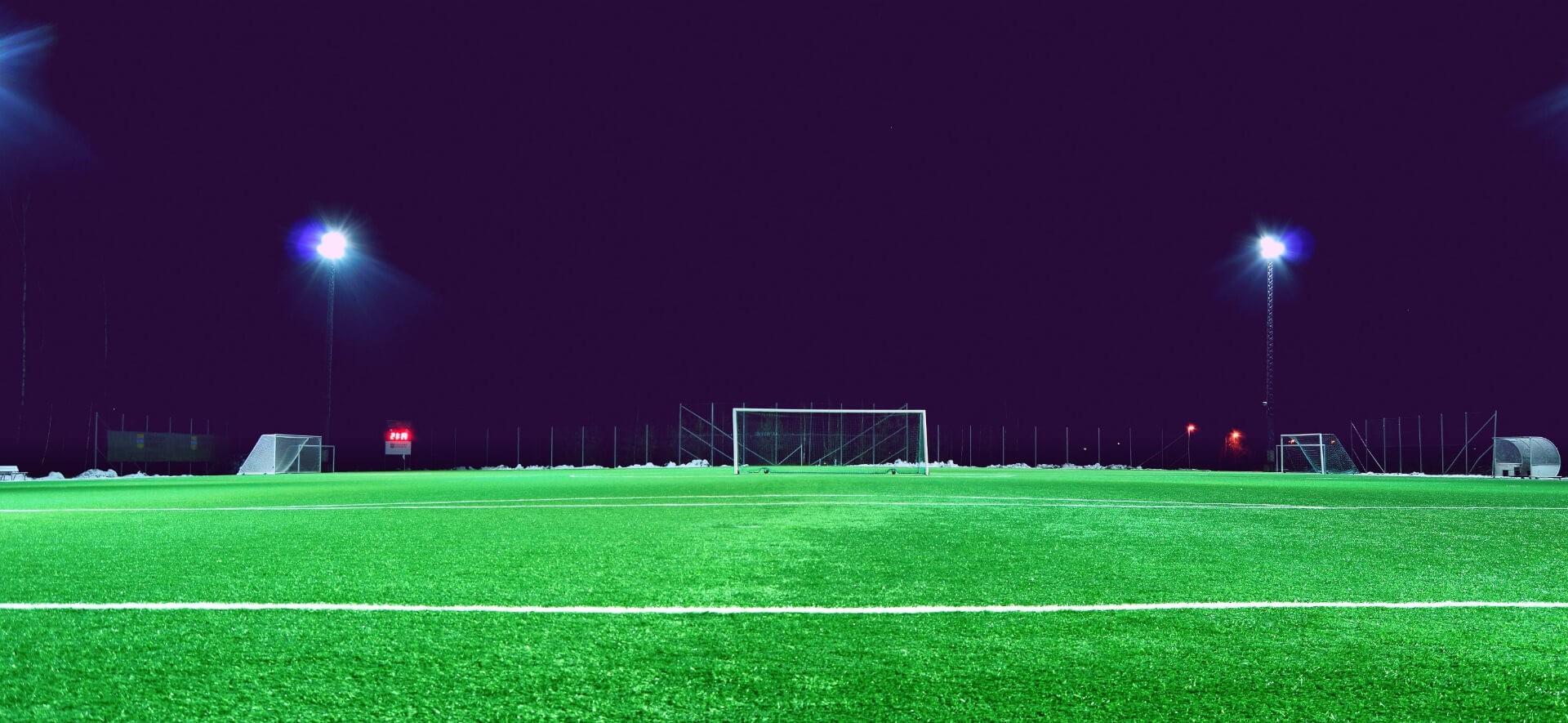 FIFA World Cup 2026