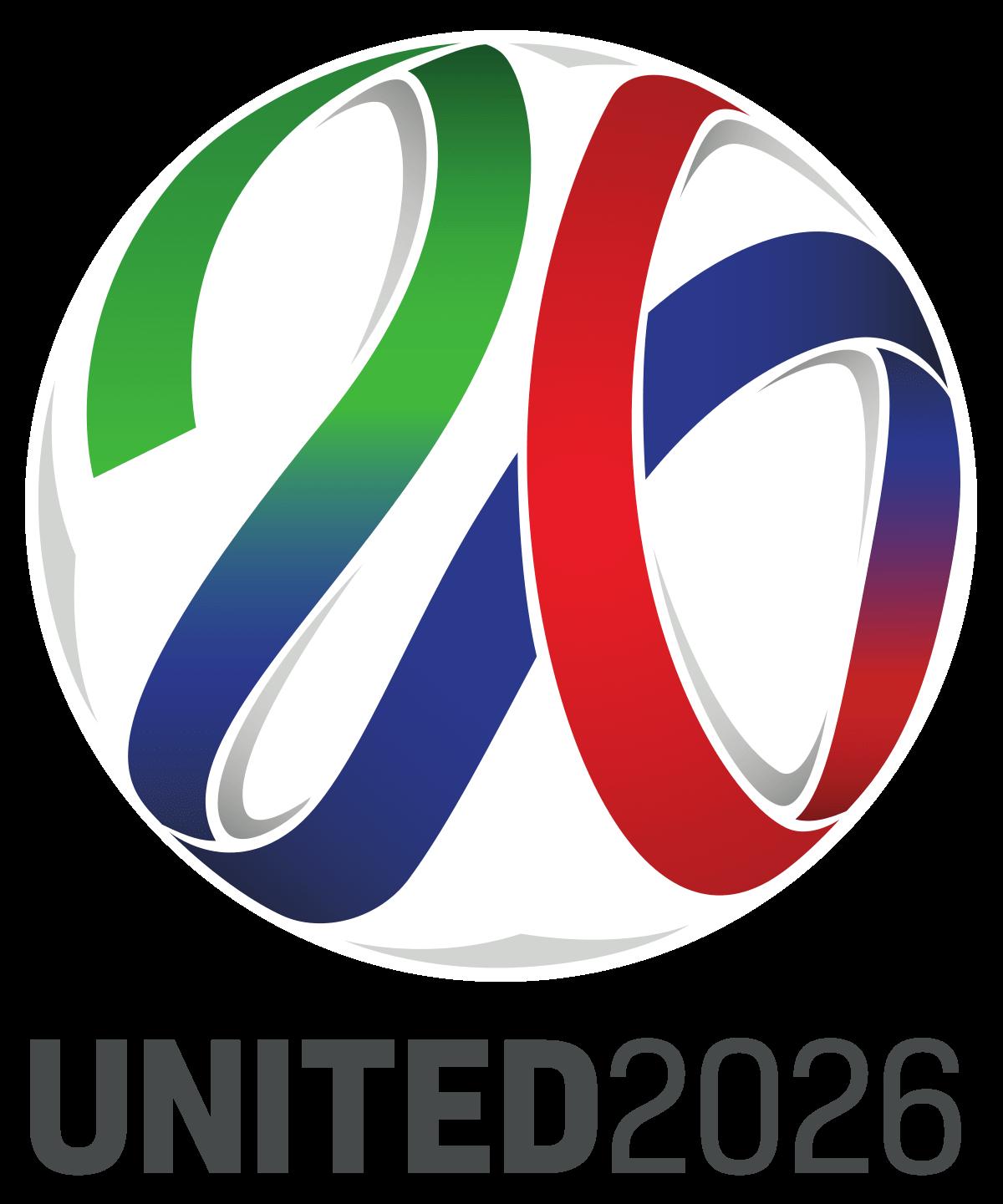Coupe du Monde FIFA 2026